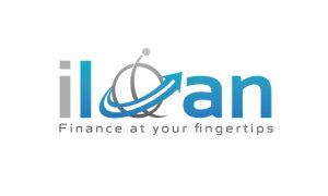 Emerging Market SMEs Financing Solution